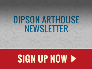 Sign up for our Arthouse Newsletter