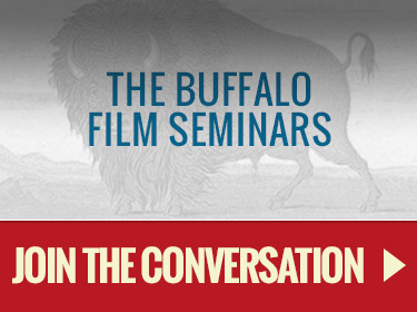 Buffalo Film Seminars