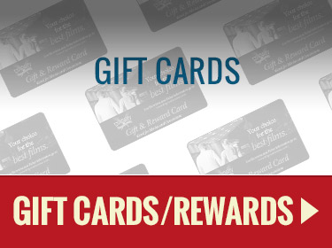 Dipson Gift Cards and Rewards