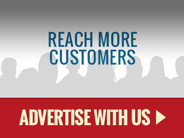 Advertise with Dipson Theatres
