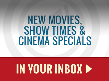 Subscribe to Dipson Theatres Weekly Newsletter