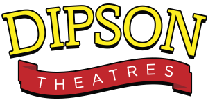 Dipson Theatres